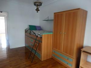 Vivienda en venta en bergara toki eder inmobiliaria ordesa bergara - Venta de pisos en bergara ...