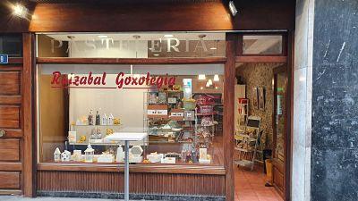 Bergara Local Artekale_715